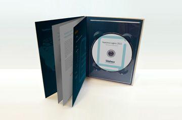 APLICACION CD